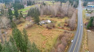 Photo 3: 8712 N Island Hwy in : CV Merville Black Creek Other for sale (Comox Valley)  : MLS®# 860803