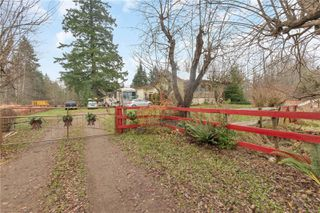 Photo 48: 8712 N Island Hwy in : CV Merville Black Creek Other for sale (Comox Valley)  : MLS®# 860803