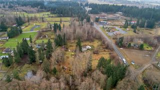 Photo 7: 8712 N Island Hwy in : CV Merville Black Creek Other for sale (Comox Valley)  : MLS®# 860803