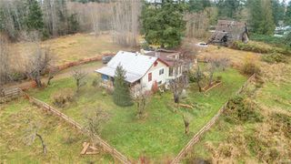 Photo 17: 8712 N Island Hwy in : CV Merville Black Creek Other for sale (Comox Valley)  : MLS®# 860803