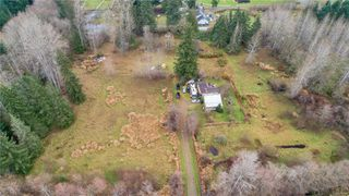 Photo 14: 8712 N Island Hwy in : CV Merville Black Creek Other for sale (Comox Valley)  : MLS®# 860803