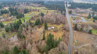 Photo 8: 8712 N Island Hwy in : CV Merville Black Creek Other for sale (Comox Valley)  : MLS®# 860803
