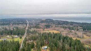 Photo 18: 8712 N Island Hwy in : CV Merville Black Creek Other for sale (Comox Valley)  : MLS®# 860803