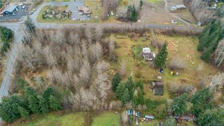Photo 13: 8712 N Island Hwy in : CV Merville Black Creek Other for sale (Comox Valley)  : MLS®# 860803