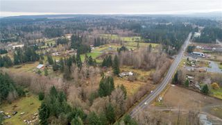 Photo 9: 8712 N Island Hwy in : CV Merville Black Creek Other for sale (Comox Valley)  : MLS®# 860803