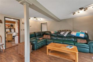 Photo 25: 8712 N Island Hwy in : CV Merville Black Creek Other for sale (Comox Valley)  : MLS®# 860803