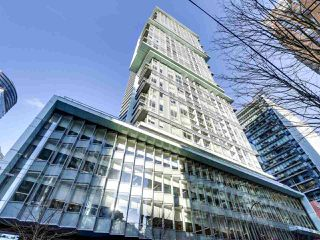 Photo 21: 4009 777 RICHARDS Street in Vancouver: Downtown VW Condo for sale (Vancouver West)  : MLS®# R2524864