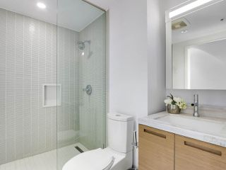 Photo 15: 4009 777 RICHARDS Street in Vancouver: Downtown VW Condo for sale (Vancouver West)  : MLS®# R2524864