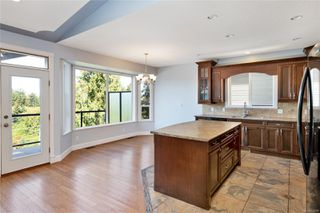 Photo 19: 4228 Gulfview Dr in : Na North Nanaimo House for sale (Nanaimo)  : MLS®# 862714