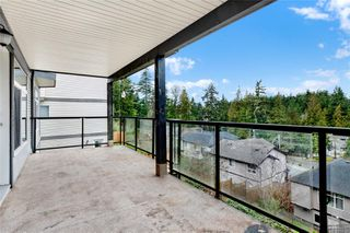 Photo 42: 4228 Gulfview Dr in : Na North Nanaimo House for sale (Nanaimo)  : MLS®# 862714