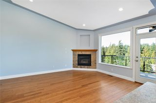 Photo 3: 4228 Gulfview Dr in : Na North Nanaimo House for sale (Nanaimo)  : MLS®# 862714