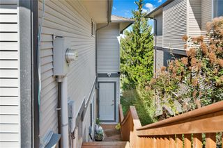 Photo 17: 4228 Gulfview Dr in : Na North Nanaimo House for sale (Nanaimo)  : MLS®# 862714