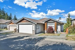 Photo 27: 4228 Gulfview Dr in : Na North Nanaimo House for sale (Nanaimo)  : MLS®# 862714