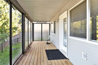 Photo 39: 4228 Gulfview Dr in : Na North Nanaimo House for sale (Nanaimo)  : MLS®# 862714