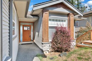 Photo 16: 4228 Gulfview Dr in : Na North Nanaimo House for sale (Nanaimo)  : MLS®# 862714