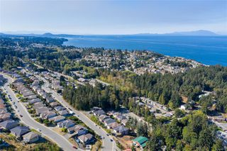 Photo 9: 4228 Gulfview Dr in : Na North Nanaimo House for sale (Nanaimo)  : MLS®# 862714