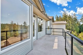 Photo 26: 4228 Gulfview Dr in : Na North Nanaimo House for sale (Nanaimo)  : MLS®# 862714