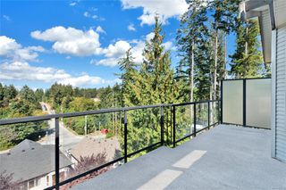 Photo 29: 4228 Gulfview Dr in : Na North Nanaimo House for sale (Nanaimo)  : MLS®# 862714