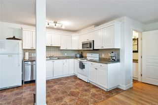 Photo 34: 4228 Gulfview Dr in : Na North Nanaimo House for sale (Nanaimo)  : MLS®# 862714