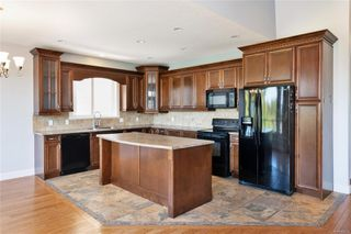Photo 2: 4228 Gulfview Dr in : Na North Nanaimo House for sale (Nanaimo)  : MLS®# 862714