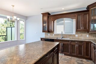 Photo 20: 4228 Gulfview Dr in : Na North Nanaimo House for sale (Nanaimo)  : MLS®# 862714