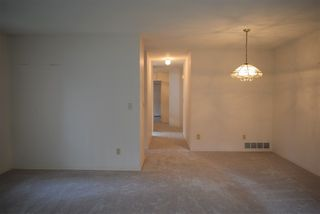 """Photo 7: 63 5550 LANGLEY Bypass in Langley: Langley City Townhouse for sale in """"Riverywynde"""" : MLS®# R2528689"""