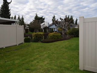"""Photo 16: 63 5550 LANGLEY Bypass in Langley: Langley City Townhouse for sale in """"Riverywynde"""" : MLS®# R2528689"""