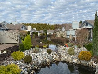 """Photo 19: 63 5550 LANGLEY Bypass in Langley: Langley City Townhouse for sale in """"Riverywynde"""" : MLS®# R2528689"""