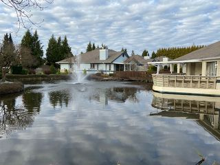 """Photo 17: 63 5550 LANGLEY Bypass in Langley: Langley City Townhouse for sale in """"Riverywynde"""" : MLS®# R2528689"""