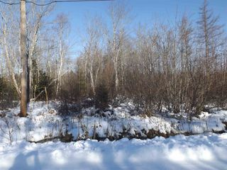Photo 5: Lot 1A Charles Drive in Mount Uniacke: 105-East Hants/Colchester West Vacant Land for sale (Halifax-Dartmouth)  : MLS®# 202100552