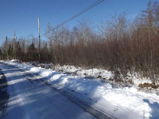 Photo 4: Lot 1A Charles Drive in Mount Uniacke: 105-East Hants/Colchester West Vacant Land for sale (Halifax-Dartmouth)  : MLS®# 202100552