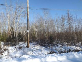 Photo 1: Lot 1A Charles Drive in Mount Uniacke: 105-East Hants/Colchester West Vacant Land for sale (Halifax-Dartmouth)  : MLS®# 202100552