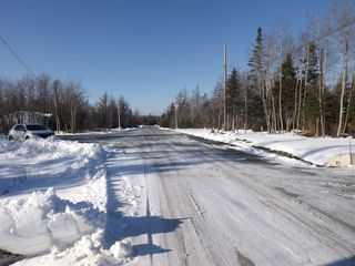 Photo 7: Lot 1A Charles Drive in Mount Uniacke: 105-East Hants/Colchester West Vacant Land for sale (Halifax-Dartmouth)  : MLS®# 202100552