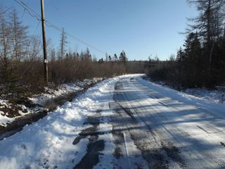 Photo 2: Lot 1A Charles Drive in Mount Uniacke: 105-East Hants/Colchester West Vacant Land for sale (Halifax-Dartmouth)  : MLS®# 202100552