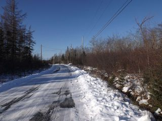 Photo 8: Lot 1A Charles Drive in Mount Uniacke: 105-East Hants/Colchester West Vacant Land for sale (Halifax-Dartmouth)  : MLS®# 202100552