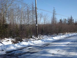 Photo 6: Lot 1A Charles Drive in Mount Uniacke: 105-East Hants/Colchester West Vacant Land for sale (Halifax-Dartmouth)  : MLS®# 202100552