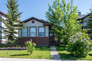 Photo 3: 299 CIMARRON Boulevard: Okotoks Detached for sale : MLS®# C4257704