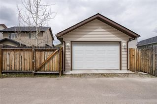 Photo 17: 299 CIMARRON Boulevard: Okotoks Detached for sale : MLS®# C4257704