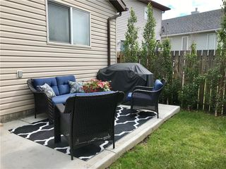 Photo 16: 299 CIMARRON Boulevard: Okotoks Detached for sale : MLS®# C4257704