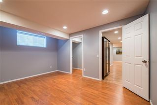 Photo 13: 299 CIMARRON Boulevard: Okotoks Detached for sale : MLS®# C4257704