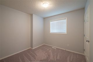 Photo 10: 299 CIMARRON Boulevard: Okotoks Detached for sale : MLS®# C4257704