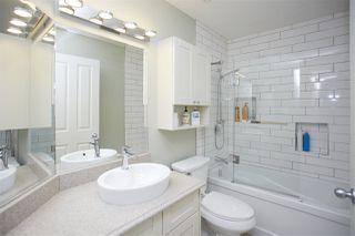 Photo 21: 25 ESSEX Close: St. Albert House for sale : MLS®# E4166570