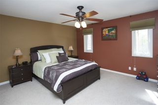 Photo 16: 25 ESSEX Close: St. Albert House for sale : MLS®# E4166570
