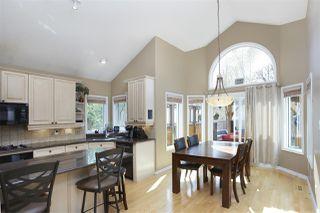 Photo 4: 25 ESSEX Close: St. Albert House for sale : MLS®# E4166570