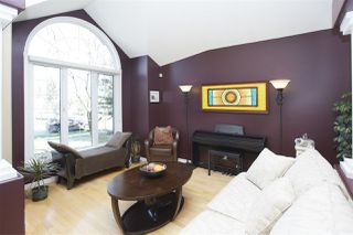 Photo 11: 25 ESSEX Close: St. Albert House for sale : MLS®# E4166570