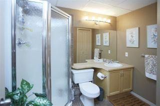 Photo 25: 25 ESSEX Close: St. Albert House for sale : MLS®# E4166570