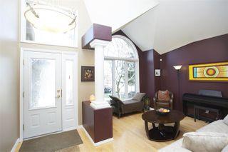 Photo 12: 25 ESSEX Close: St. Albert House for sale : MLS®# E4166570