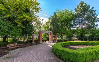 "Photo 17: 301 2381 BURY Avenue in Port Coquitlam: Central Pt Coquitlam Condo for sale in ""Riverside Manor"" : MLS®# R2397486"