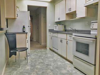 "Photo 9: 301 2381 BURY Avenue in Port Coquitlam: Central Pt Coquitlam Condo for sale in ""Riverside Manor"" : MLS®# R2397486"