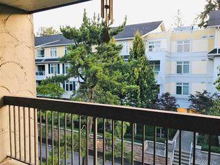 "Photo 8: 301 2381 BURY Avenue in Port Coquitlam: Central Pt Coquitlam Condo for sale in ""Riverside Manor"" : MLS®# R2397486"